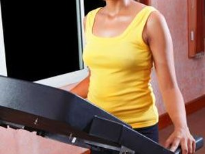 Precautions While Buying a Treadmill