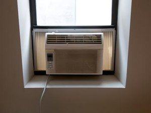 How Much Will It Cost Me to Run an Air Conditioner?