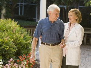 Can Retired People Buy an Annuity?
