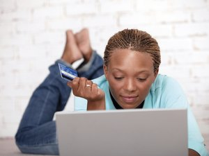 How to Raise a Credit Score in Two Months