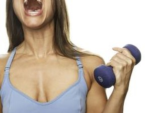 What to Do About Being Severely Sore From Exercise?