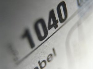 Do Fiduciary Fees Need to be Claimed on Federal Taxes?