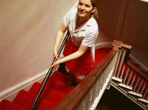 Career Internships in the Hotel Industry