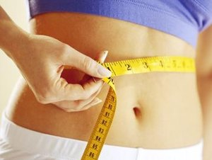 How to Lose Belly Fat Without Equipment