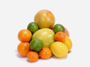 What Are the Benefits of Citrus?