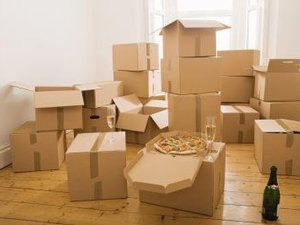 Tips on Cheap Long Distance Moving Services