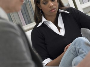 Motivational Interviewing for Drug Addiction