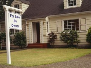 What Is My Out of Pocket Expense When Selling My Home?