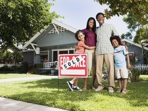 The Grace Period for a Mortgage Closing
