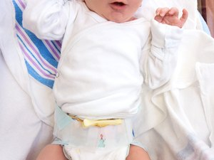 What Expenses Can Be Incurred at the Hospital When Having a Baby?