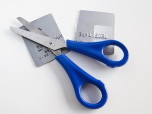 How to Eliminate High Percentage Credit Card Bills