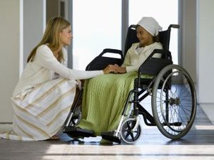Employer Requirements Under the New FMLA