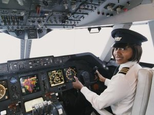 The Duties of International Pilots