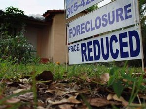Can You Look at Foreclosed Properties?