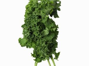 The Healthiest Way to Eat Kale