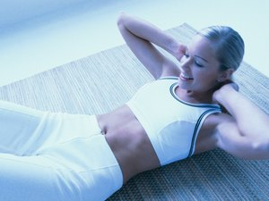 A Good Workout System to Lose Weight & Build Your Core