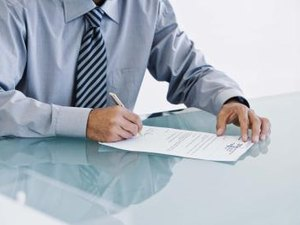 Investment Advisory Agreements