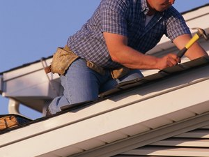How to Save Money on Re-Roofing