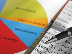 What Are the Benefits of Managing Finances Intelligently?