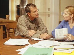 Can a Life Insurance Policy Be Switched to an Annuity?