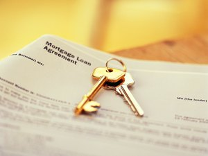 Obtaining a Mortgage in Another State