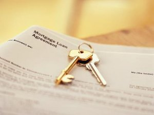 Is it Still Difficult to Get a Mortgage?