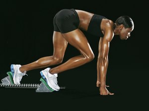 Easy Workouts to Get Bigger Calves