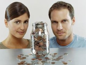 Types of Financial Investments