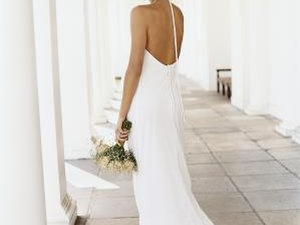 Bridal Wedding Workout Plans
