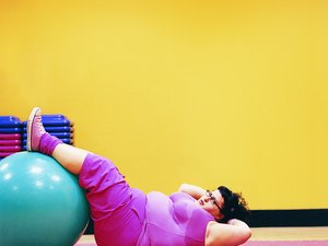 Strength Training Plans for Women