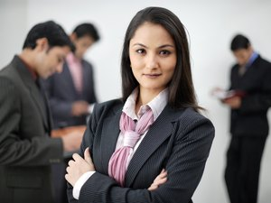 Entry MBA Jobs
