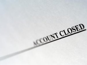 How to Obtain Statements From a Closed Bank Account