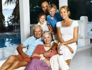 Who Is Responsible for Paying a Timeshare After a Father's Death?