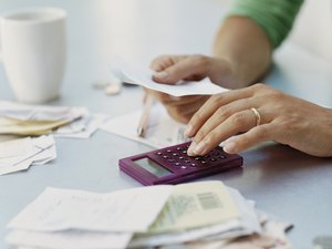 How to Calculate After-Tax Yield