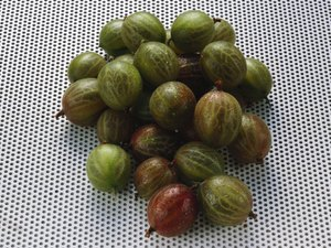 What Are the Health Benefits of Gooseberries?