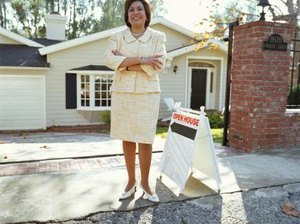 Federal Grants for Real Estate Investors