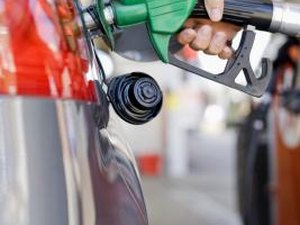 How Much Tax Is There in a Gallon of Gasoline?