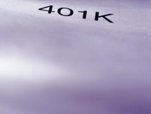 How Does the 10 Percent 401(k) Tax Penalty Work?