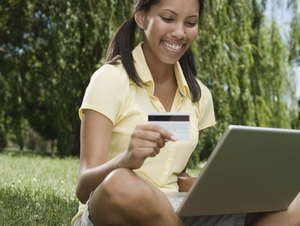 How do I Ask for a Lower Interest Rate on Credit Cards?