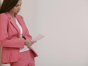 Can You Be Dismissed From a Job Because of Wage Garnishment?