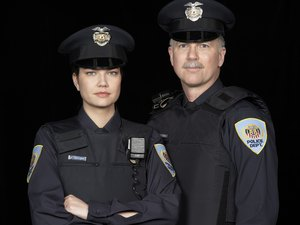 Police Academy Requirements