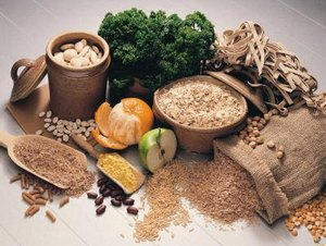 Nutrition in Alternative Sources of Protein for Vegetarians