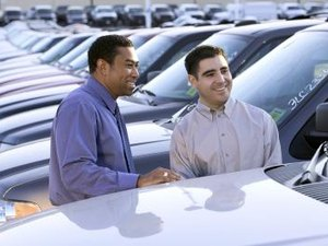How Does Prequalifying for an Auto Loan Work?