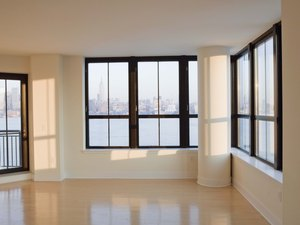 Checklist for Renting an Apartment