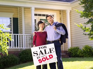 Can Out-of-State Parents Co-Sign a Mortgage?