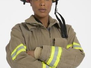 Firefighter Qualifications