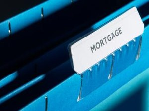 Jumbo Vs. Conforming Mortgage