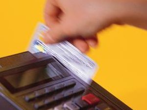 Tips for Debit Card Users