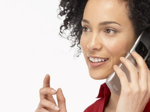 How to Reject a Job Offer by Phone