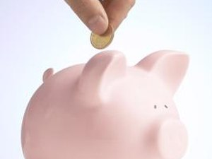 Is the Interest on a Savings Account Taxable?